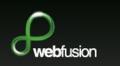 Webfusion Coupon