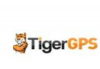 Tiger GPS Coupons