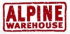 Up to 75% OFF Alpine Warehouse Clearance Ski & Snowboard Gear