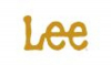 Lee Jeans Coupons