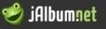 Jalbum Coupons