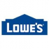 5% OFF on All Orders with Lowe's Credit Card