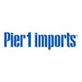 Pier 1 Coupons