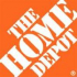 Up to 50% Off Today's Deal + Free Shipping on $45 At Home Depot