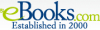 eBooks-com Coupons