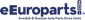 eEuroparts Promo Code