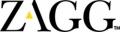 Zagg Promo Code