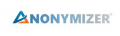 Anonymizer Coupon