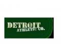 Detroit Athletic Coupon