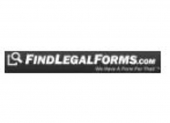 Find Legal Forms Coupon