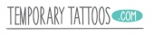 Tattoosales Coupons