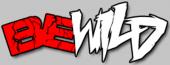 BeWild Promo Code