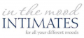 In the Mood Intimates  Coupon