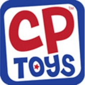 CP Toys Coupon Code