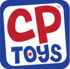 CP Toys Promo Code 10% OFF On All Orders