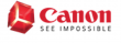Canon Green Monday Deals & Specials | Up To 60% OFF + FREE Shipping