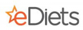 eDiets Promo Code