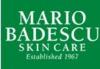 Mario Badescu Coupons