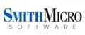Smith Micro Promo Code