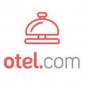 Otel.com Promo Code