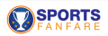 SportsFanfare Coupon