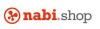 Nabi Shop Coupons