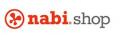 Nabi Shop Coupon Codes