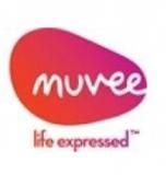 Muvee Promo Codes