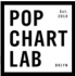 10% OFF On First Order At Pop Chart Lab