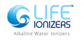 Life Ionizers Coupon Code