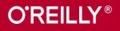 O'Reilly Promo Code