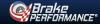Brake Performance Coupons