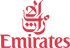 Up To 25% OFF Emirates Promo Codes, Discounts & Special Offers