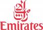 Emirates Promotion Code