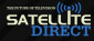 Satellite Direct Coupon Code