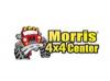 Morris 4x4 Center Coupons