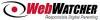 WebWatcher Coupons