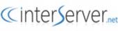 Interserver Promo Code