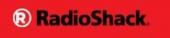 RadioShack Coupon