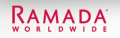 Ramada Discount Codes