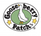 Gooseberry Patch Coupon Code