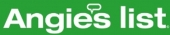 Angies List Coupon Codes