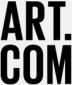 Art.com Promo Code