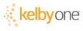 KelbyOne  Promo Code