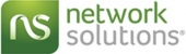 Network Solutions Coupon Codes