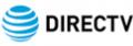 DIRECTV Promo Code