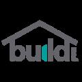 Build.com Promo Codes
