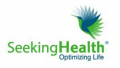Seeking Health Coupon