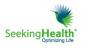 Seeking Health Coupon