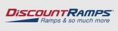 Discount Ramps Coupon Code